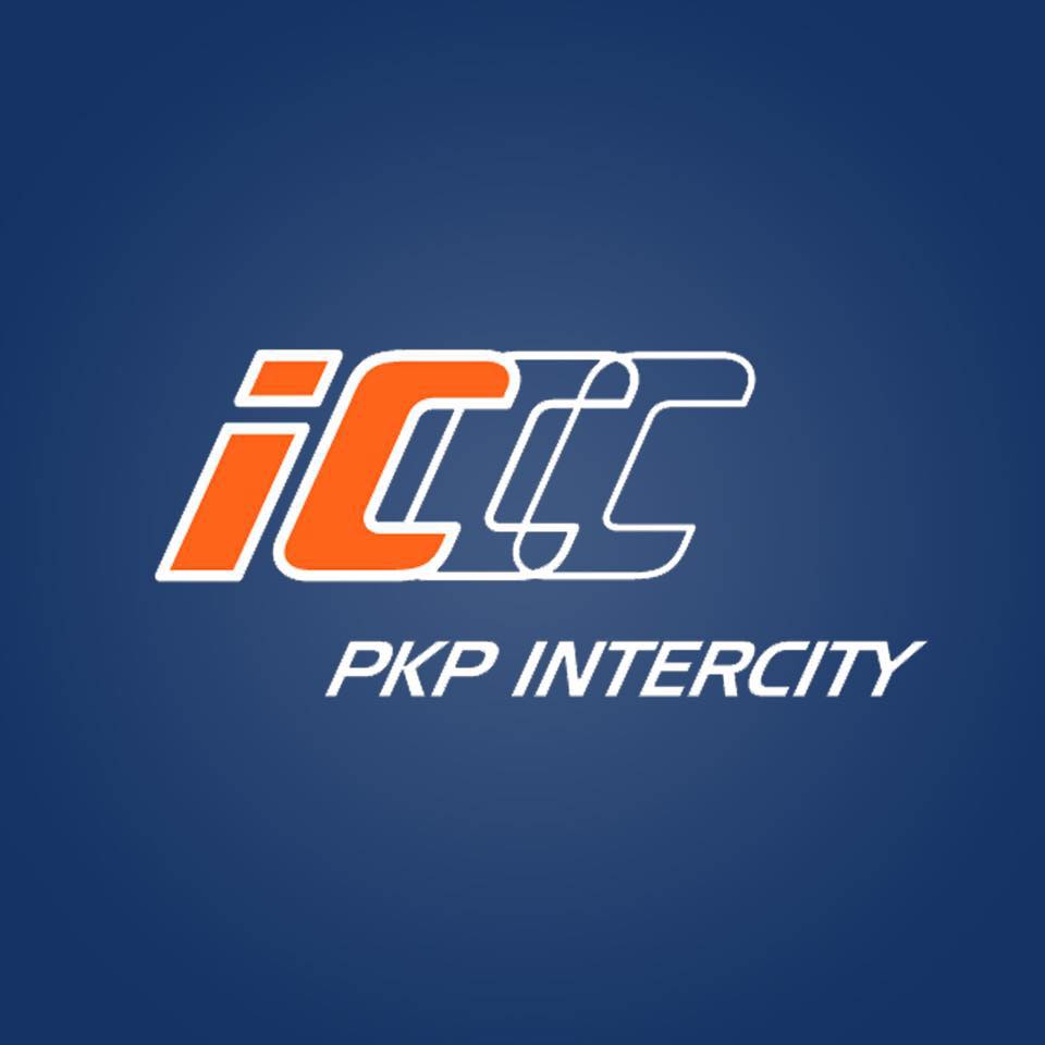 logo intercity